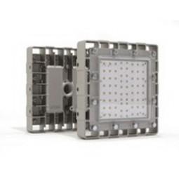 Светильник АТ-ДСП-11-30 тип Арсенал-М промышленного назначения
