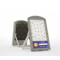 Светильник LP02-040-W80-220VAC-IP65 серия Turtle