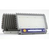 Светильник АТ-ДО-050/K20 тип Star промышленного назначения