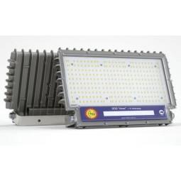 Светильник АТ-ДО-065/K20 тип Star промышленного назначения
