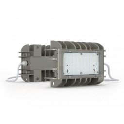 Светодиодный промышленный светильник  АТ-ДБТ-Т-25 тип Тоннель