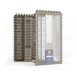 Светильник взрывозащищенный АТ-ДКУ-11/60-220VAC-IP67 -EX серия Street