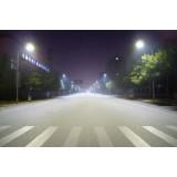 Уличные диодные прожекторы