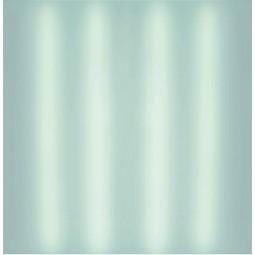 Рассеиватель опал для Т-Лайн 1174*70 (1170х67) 2 шт в упаковке поликарбонат