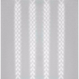 Рассеиватель призма стандарт для R-ЛАЙН 1195*140 (1189*136 мм) 2 шт в упаковке рассеиватель