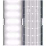 Рассеиватель для светильника IP65 СТРОНГ 674*90*68 матовый 3 шт. в коробке