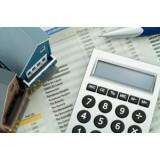 Абсолют Банк снижает ставки по ипотеке до 11,5%