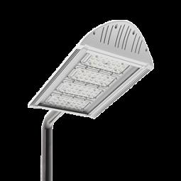Светодиодный светильник Triumph  60W 6500K