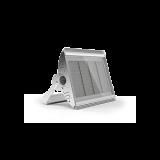 Светодиодный светильник Triumph HB120W 430х330х142mm 120W 6500K