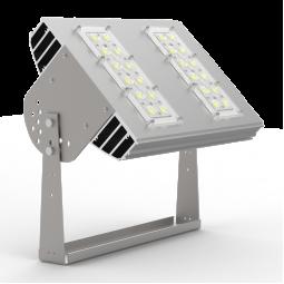Светодиодный светильник Olymp 546×431×347mm 275W 5000K