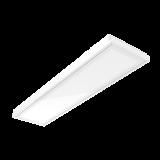 Потолочный светодиодный светильник Varton for Clip-In® IP54 1200*300*58мм 36W 4000K встраиваемый