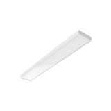 Светодиодный светильник E270 400x340x120mm 36W  диммируемые