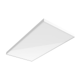 Светодиодный светильник A300 1195*595*50мм 72W 4000K аварийный встраиваемый