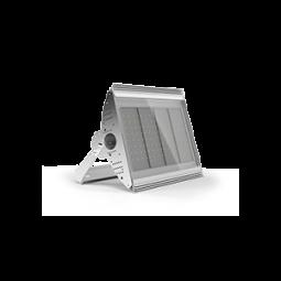 Светодиодный светильник Triumph HB 60W 430х330х142mm 60W 6500K