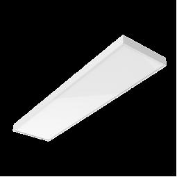 Светодиодный светильник A350 1195x295x50mm 54W 4000K  встраиваемый