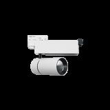 Светодиодный светильник TT-01 160×226×106mm 50W 4000K