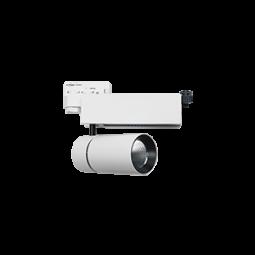 Светодиодный светильник TT-01 168×226×89mm 32W 3000K