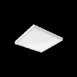 Светодиодный светильник C070/N 595х595х55mm 36W 4000K