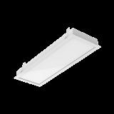 Светодиодный светильник GR170/F 588*180*50мм 18W 6500K