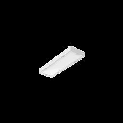 Светодиодный светильник C170 595х180х55mm 18W 4000K