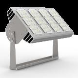 Светодиодный светильник Olymp PHYTO Premium  50W 4000K