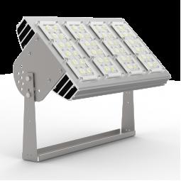 Светодиодный светильник Olymp PHYTO Premium  100W 4000K