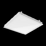 Светодиодный светильник GR070/F 588*588*50мм 36W 4000K  встраиваемый