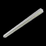 Светодиодный светильник Mercury 58°x121° 1460х66х58mm 44W 4000K