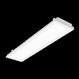 Светодиодный светильник Varton for SL2® 1218*308*68мм 36W 4000K аварийный встраиваемый