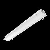 Светодиодный светильник G-Line 1174×100×80mm 54W 3000K диммируемый встраиваемый
