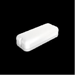 Светодиодный светильник Серия ЖКХ 224*90*52 мм 12W 5000K низковольтный