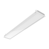 Светодиодный светильник GR270/F 1188*180*50мм 54W 4000K аварийный встраиваемый