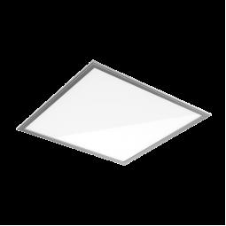 Светодиодный светильник Светодиодная панель 595*595*10 мм 40W 4000K