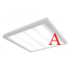 Офисные аварийные светильники