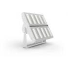 Промышленные светильники 250 Вт
